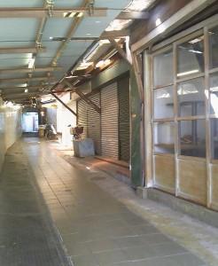 2013 4 22 4 246x300 昭和のお店がなくなってしまう・・・