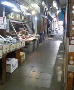 2013 4 22 7 246x300 昭和のお店がなくなってしまう・・・