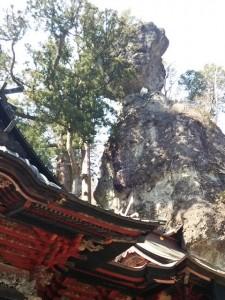 2014 5 28 7 225x300 榛名神社へ行ってきた。